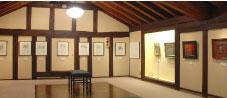 出羽桜美術館